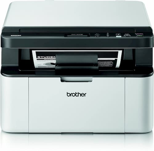 rother dcp1610w opiniones